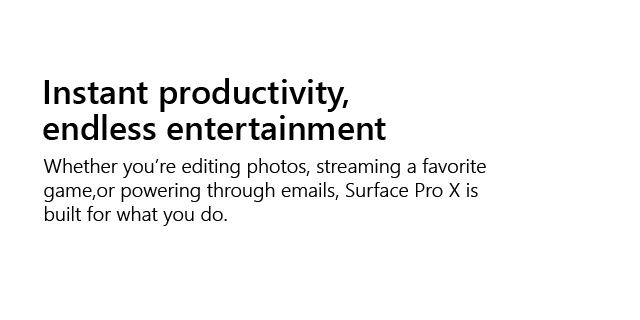 Microsoft Surface Store Revamp  Prox Tile4