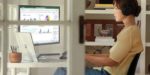 Microsoft Surfacebook3 Saveupto300 04.19.20212