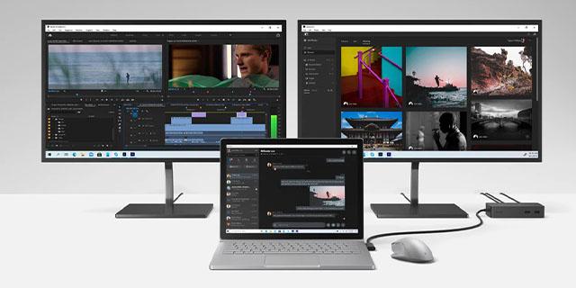 Microsoft Surfacebook3 Saveupto300 04.19.20213