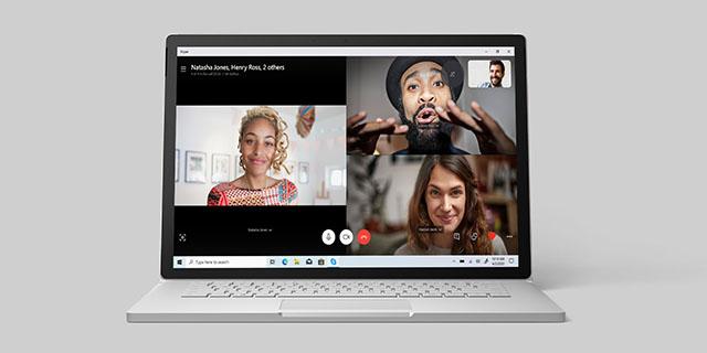 Microsoft Surfacebook3 Saveupto300 04.19.20214