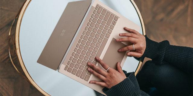 Microsoft Surfacelaptopgo Save100 04.19.2021mirror