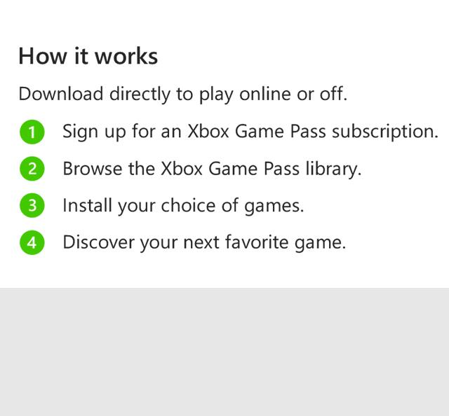 Microsoft Xbox GamepassLP Update 08.16.2021how