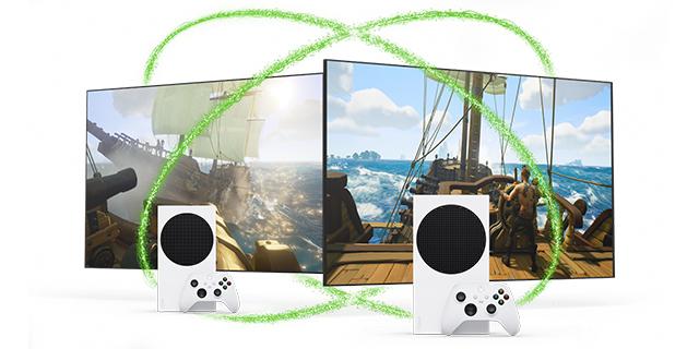 Microsoft Xbox GamepassLP Update 08.16.2021livegold