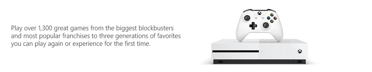 Microsoft Xbox Logo Holidays Feature 7