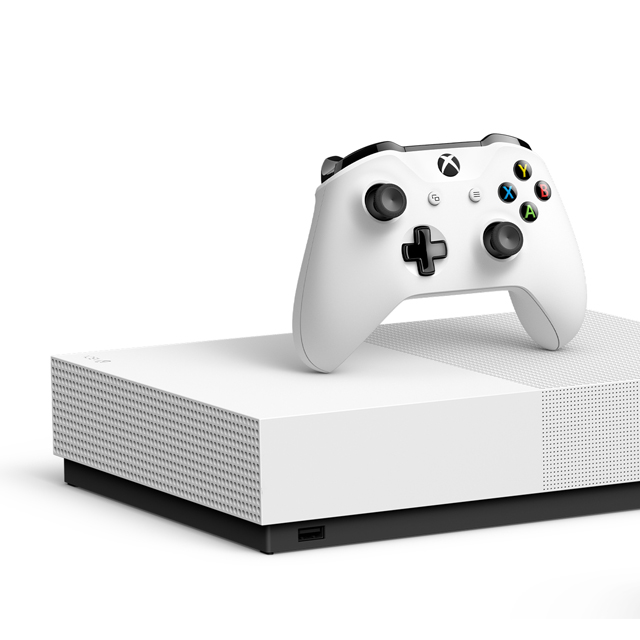 Microsoft Xbox One S Digital Landing Page Edits   Tile 03