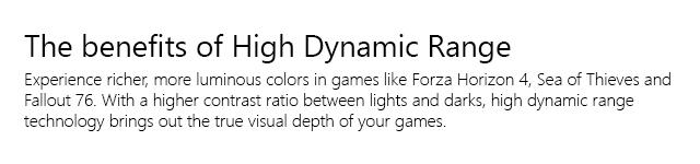 Microsoft Xbox One S Landing Page Edits   Tile 10