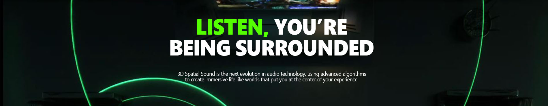 Microsoft Xbox Series X Informational Listen