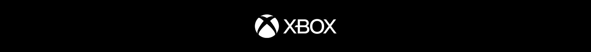 Microsoft Xbox One General Nav Buttons  Btm Banner Tile 15