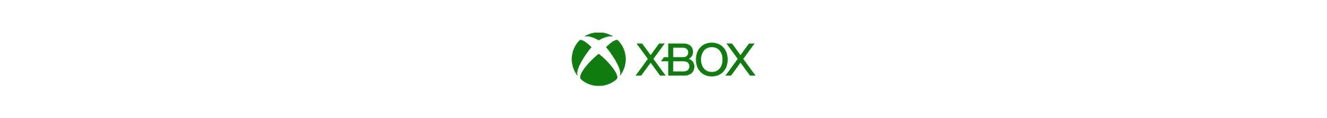 Microsoft Xbox One General Nav Buttons  Btm Banner Tile 16
