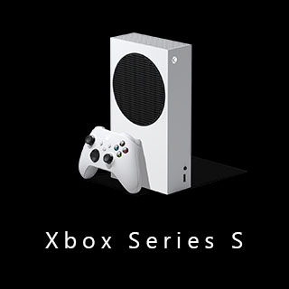 Microsoft Xbox One General Nav Buttons   Tile 16