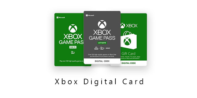 Microsoft Xbox One General Nav Buttons   Tile 18