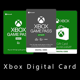 Microsoft Xbox One General Nav Buttons   Tile 19