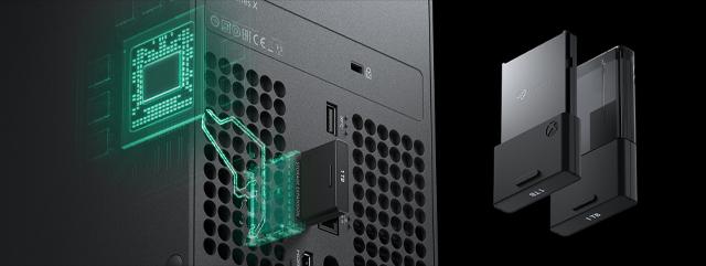 Microsoft Xbox One Series X Landing Page Edits   Tile 21