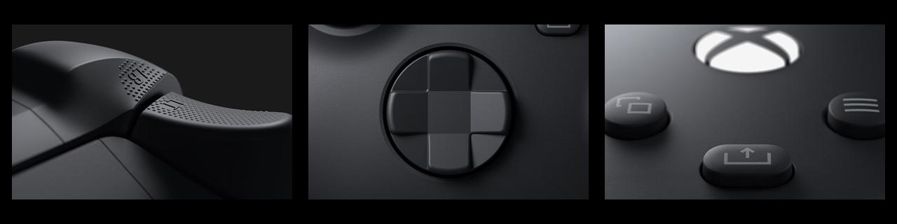 Microsoft Xbox One Series X Landing Page Edits   Tile 25