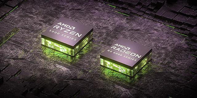 Msi Alpha17 AMDadvantage 09.13.2021amd