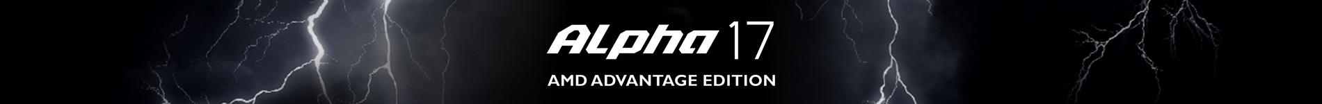 Msi Alpha17 AMDadvantage 09.13.bnr