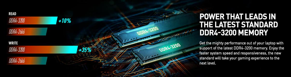 Msi Alpha17 AMDadvantage 09.13.2021ddr4