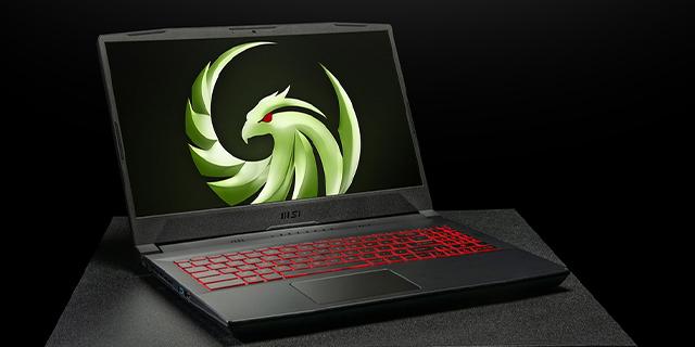 Msi Alpha17 AMDadvantage 09.13.2021lt
