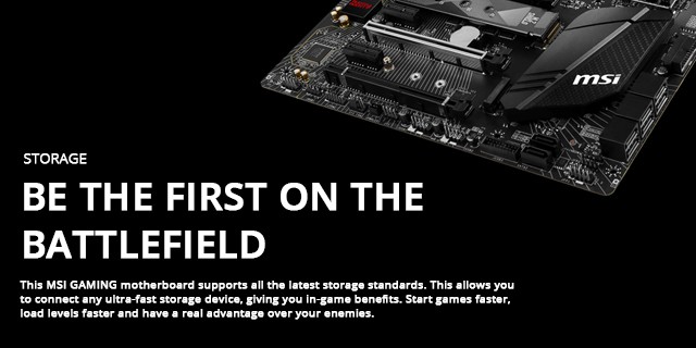Msi Components Tile1