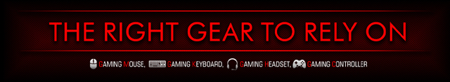 Msi Gaming Accessories Landing Page   Tile 01