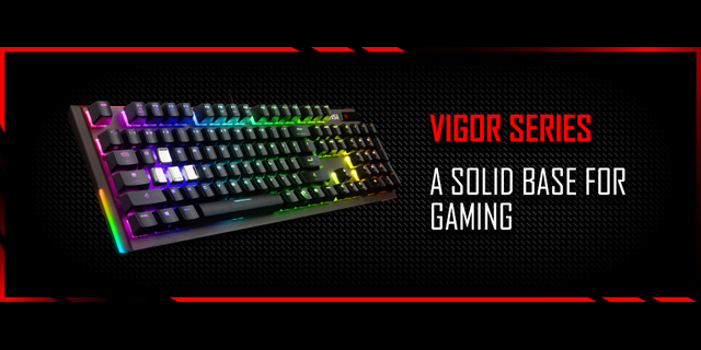 Msi Gaming Accessories Landing Page   Tile 02