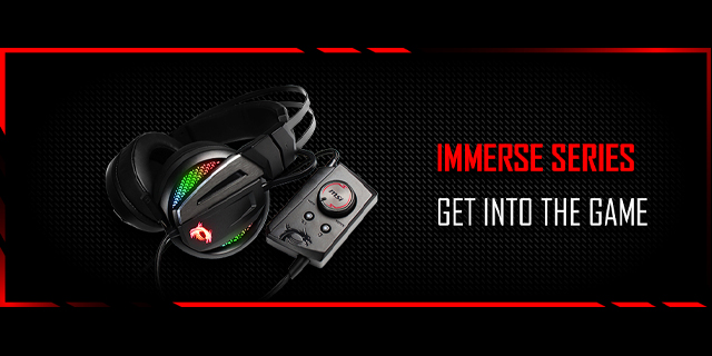 Msi Gaming Accessories Landing Page   Tile 06