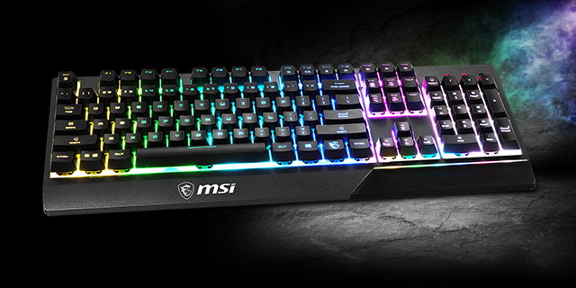 Msi Gaming Accessories Landing Page   Tile 08