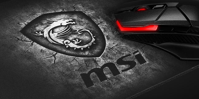 Msi Gaming Accessories Landing Page   Tile 10