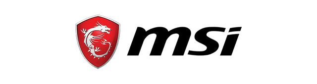 Msi General Btm Banner  White Tile 01