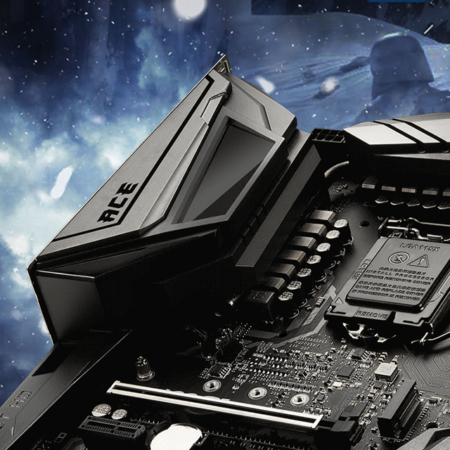 Msi Landing Page   Motherboards Img1