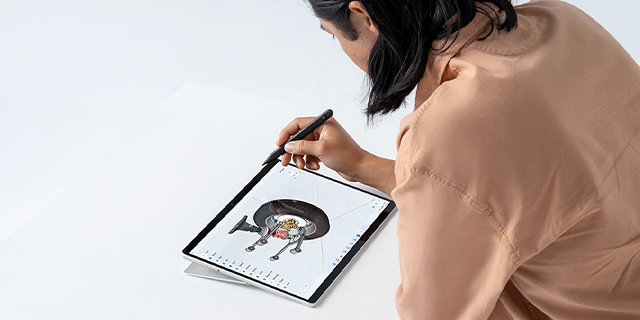 New Surface Accessories 9.24.21shapr