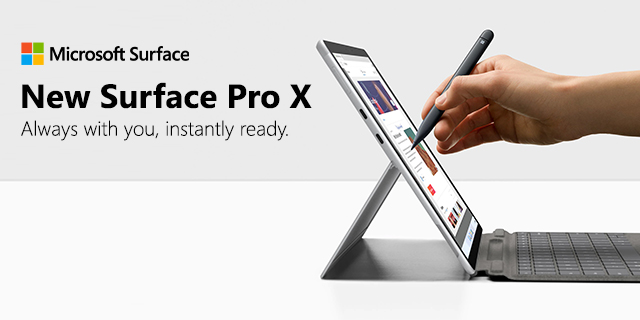 Newsurfaceprox 09.24.21 Banner
