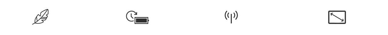 Newsurfaceprox 09.24.21icons