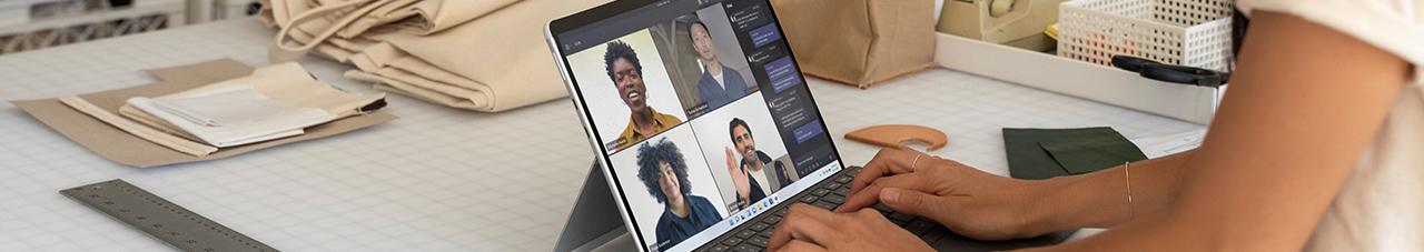 Newsurfaceprox 09.24.21teamwork