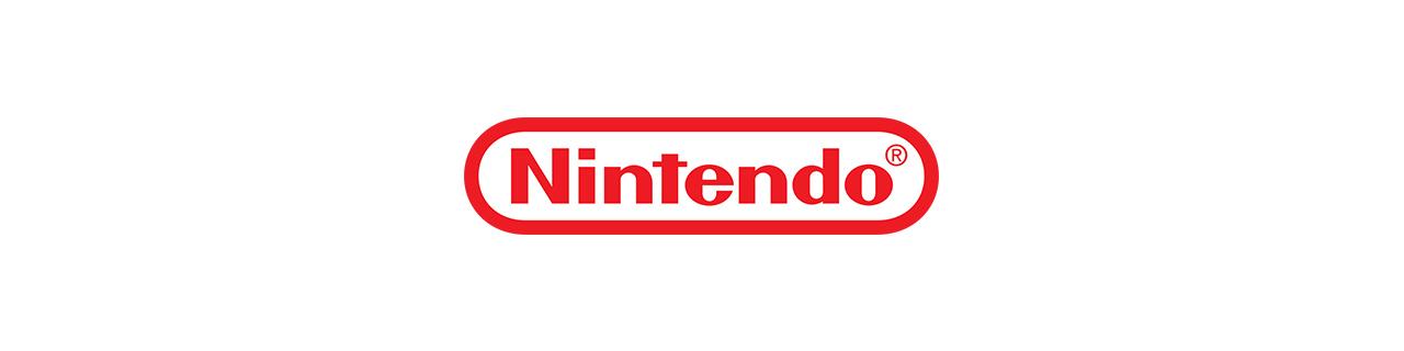 Nintendo 2018store Amii Bot Ban2