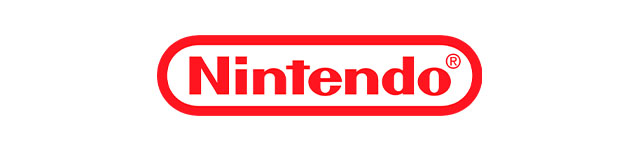 Nintendo Newpokemonsnap Launch 04.30.nintendo Logo
