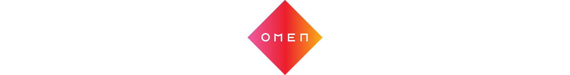 Omen Refresh Omen Logo