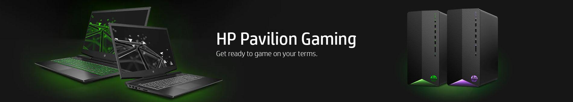 Pavilion Banner2