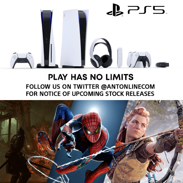 Ps5bannerupdate  Followus