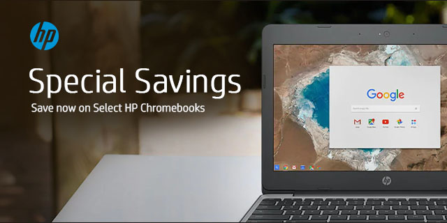 Saveonhpchromebook 1.4.2020chromebook