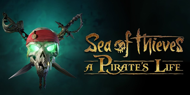 Seaofthieves 6.18.21 Banner