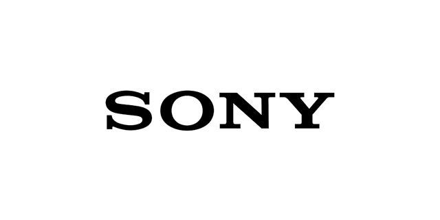 Sony Playstation Store Btm Banner1