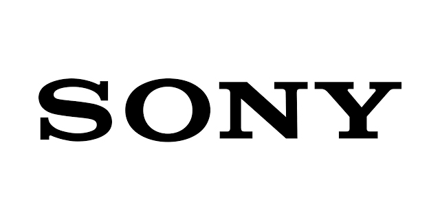 Sony Playstation Store Btm Banner