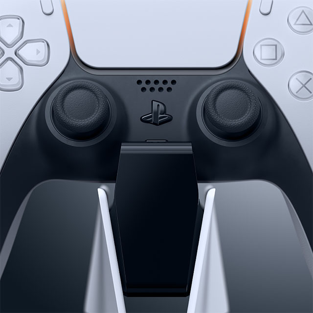 Sony Playstation Controllerrefresh 04.12.2021frontcharger