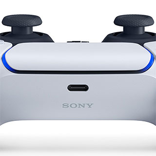 Sony Playstation Controllerrefresh 04.12.2021port Sony