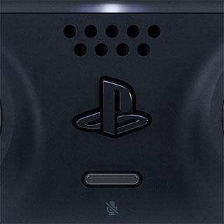 Sony Playstation Controllerrefresh 04.12.2021pslogo