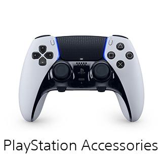 Sony Playstation General Navigation Tiles   Tile 04