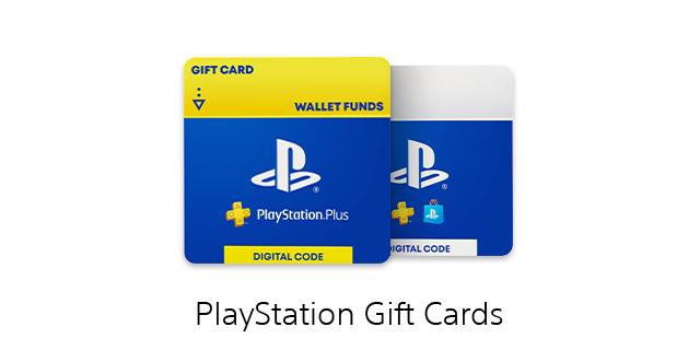 Sony Playstation General Navigation Tiles   Tile 07