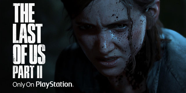 Sony Playstation The Last Of Us 2 General   Feature 01