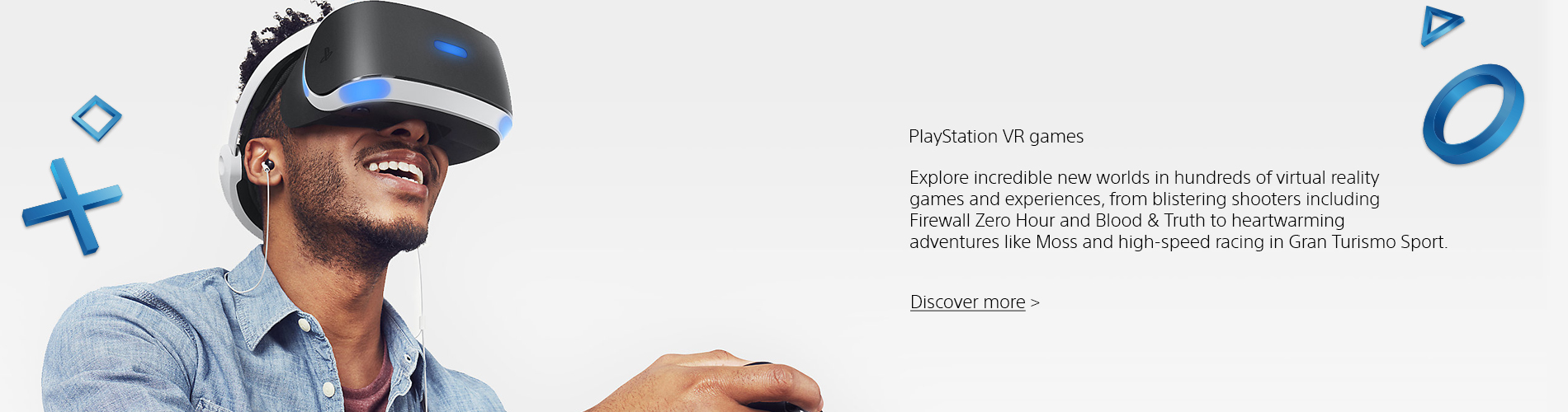 Sony Playstation 4 Landing Page 02  Tile 04